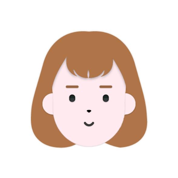 花団子さん